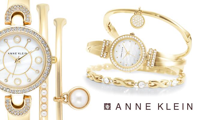Часы anne klein купить ремешок купить часы с gps телефоном